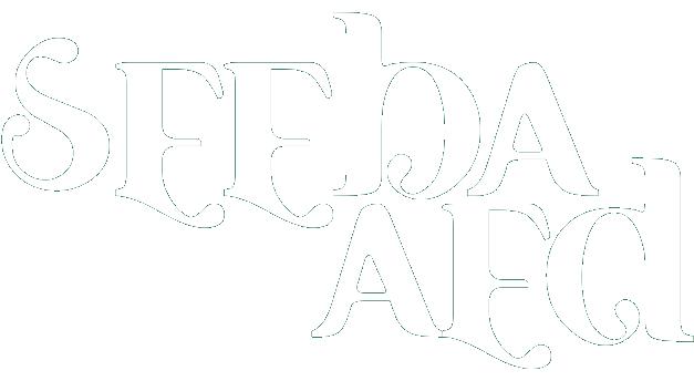 SEEBAAED